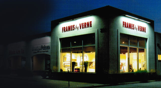 Frames-by-Verne-New-Store